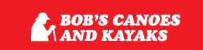 Bob_Canoes_Kayaks