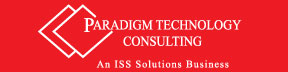 Paradigm Technology Consulting